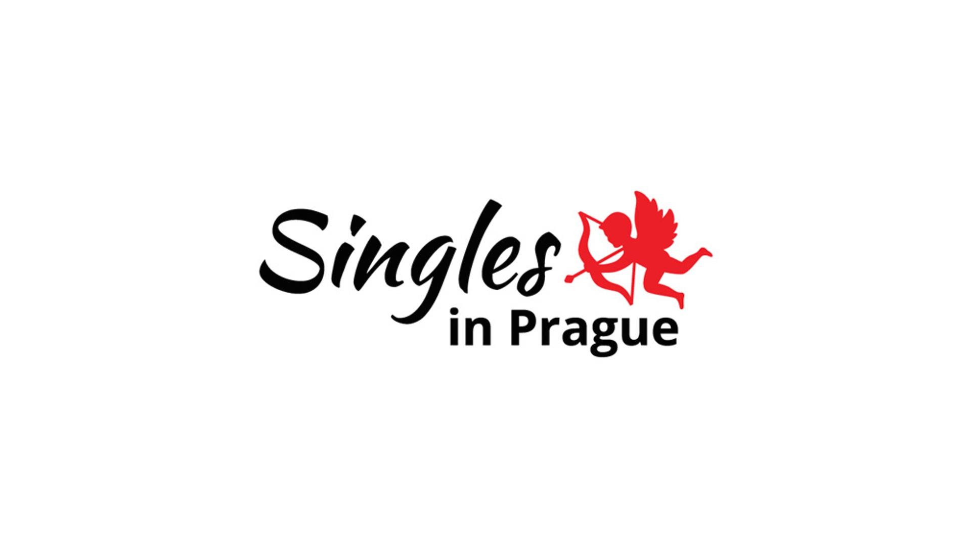 Gay seznamka polsko
