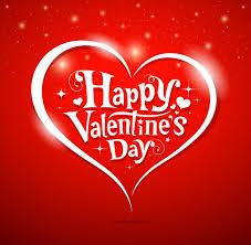 Valentýna seznamka chodící mrtvé randění