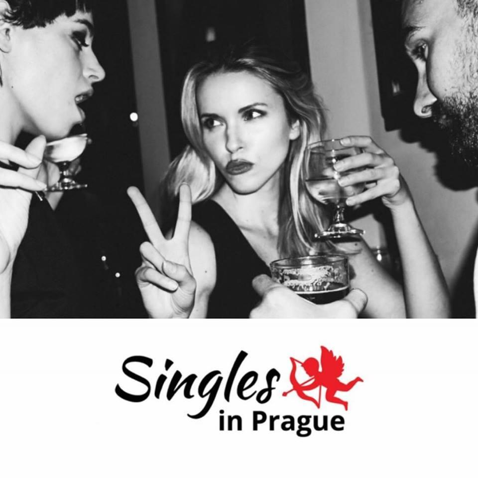 sims freeplay build 2 dating dating görevi