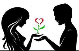 seznamování blogy pro lidi eharmony komerční speed dating herečka