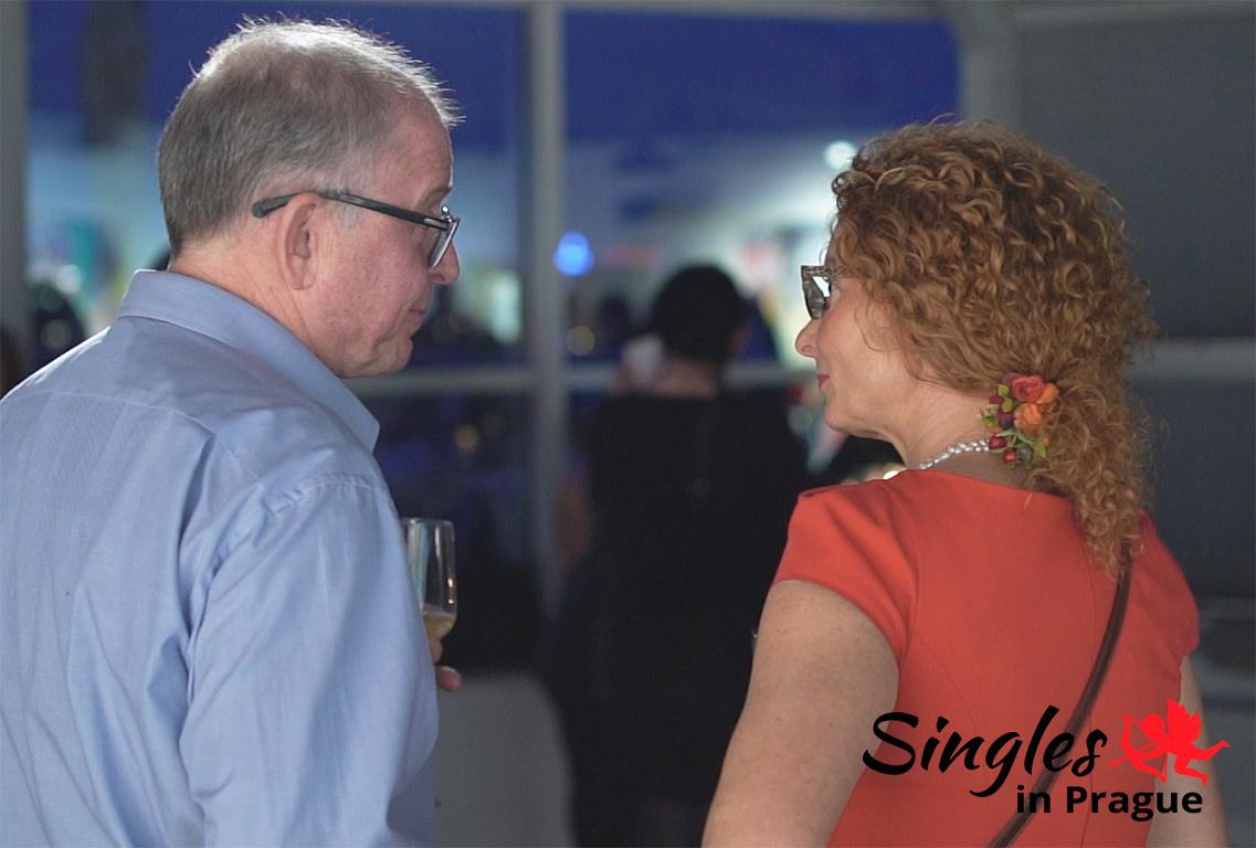 nejoblíbenější seznamovací webové stránky uk CFF rádio zlobivé randění